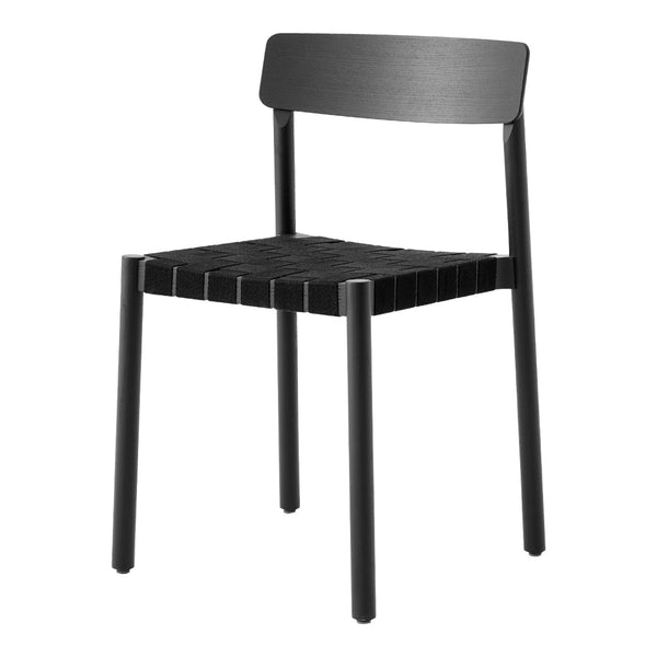 Betty TK1 Dining Chair