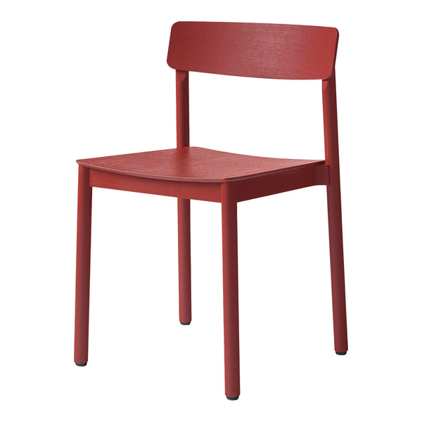 Betty TK2 Dining Chair