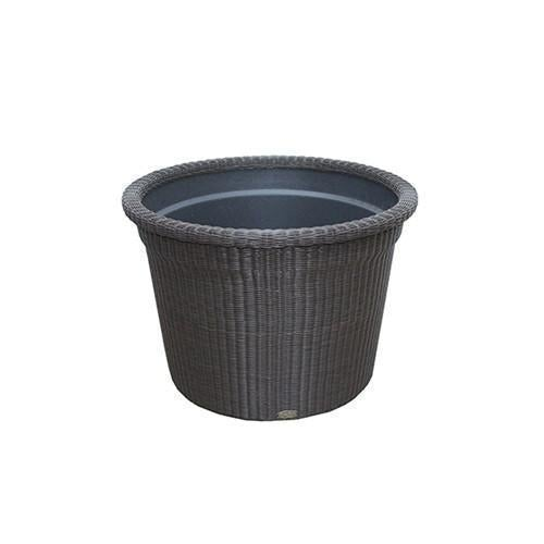 Botanic Large Flower Pot