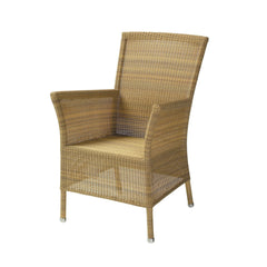 Brighton Garden Chair