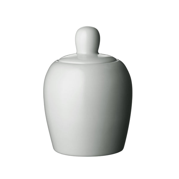 Bulky Cookie Jar - Grey - Outlet