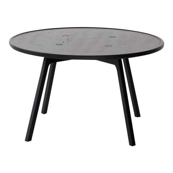 C2 Coffee Table - Round