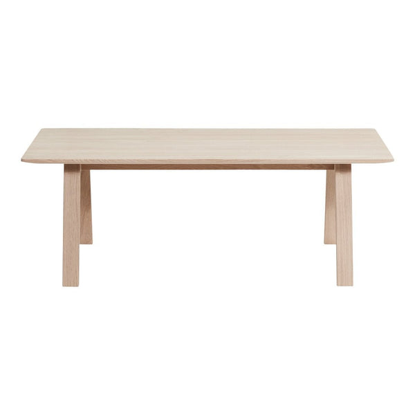 C4 Coffee Table