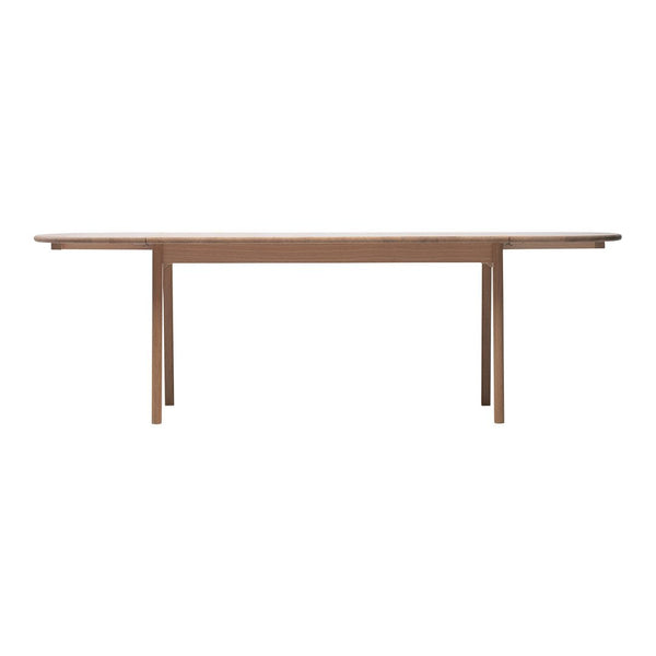 CH006 Table
