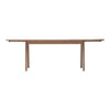 Wegner CH006 Table