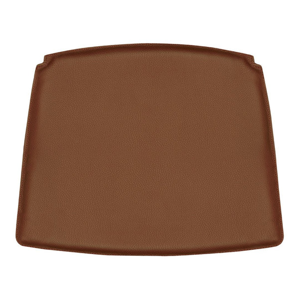 CH22 Leather Seat Cushion