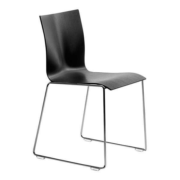 Chairik 107 Chair