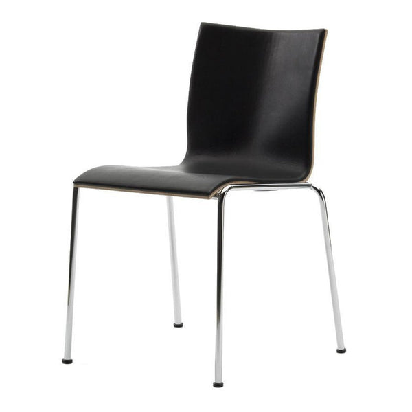 Chairik XL 121 Chair - Fully Upholstered