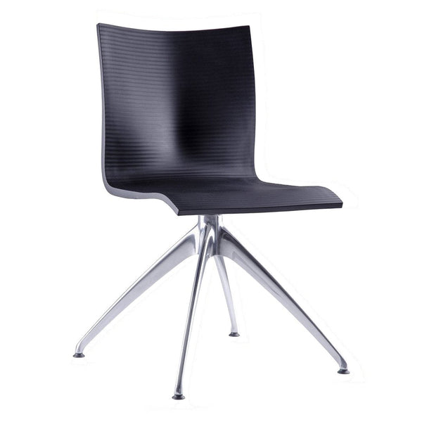 Chairik XL 136 Chair