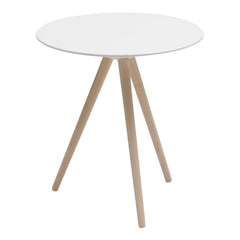 Circoe Side Table