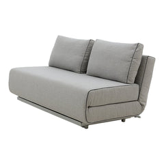 City 2.5-Seat Sofa Bed