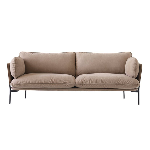 Cloud LN3.2 - 3-Seater Sofa