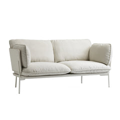 Cloud 2 Seat Sofa - LN2