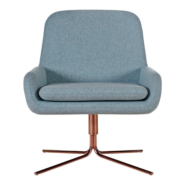 Coco Swivel Chair