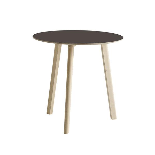 Hay Copenhague Deux Table Cph Deux 220 By Ronan Erwan