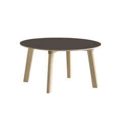 Copenhague Deux Coffee Table: CPH Deux 250