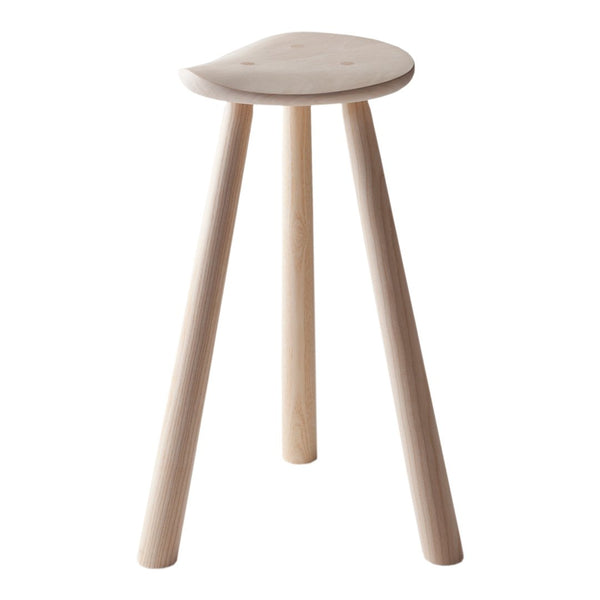 Cafe Classic Stool