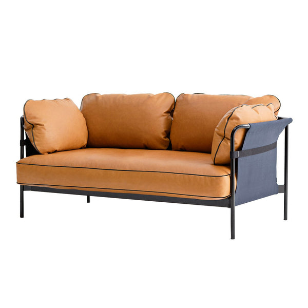 Can 2 Seater Sofa