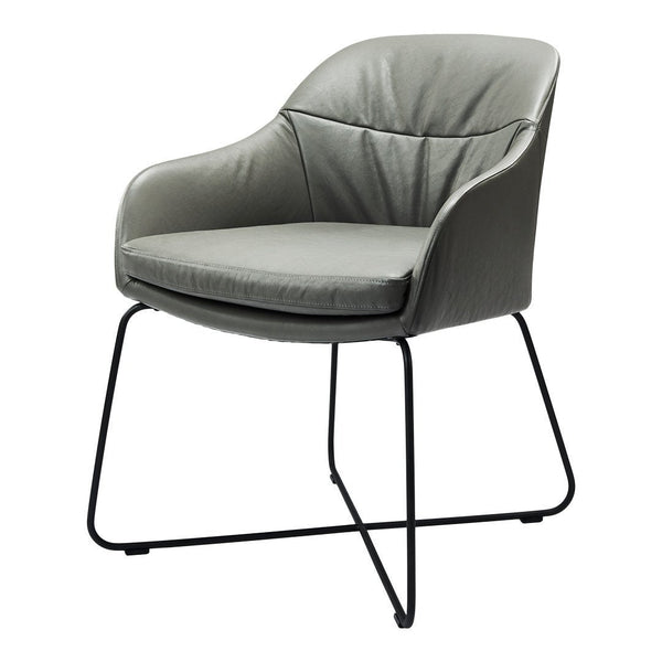Caspar Lounge Chair
