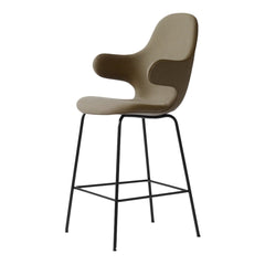 Catch Counter Stool JH16