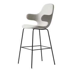 Catch Bar Stool JH17