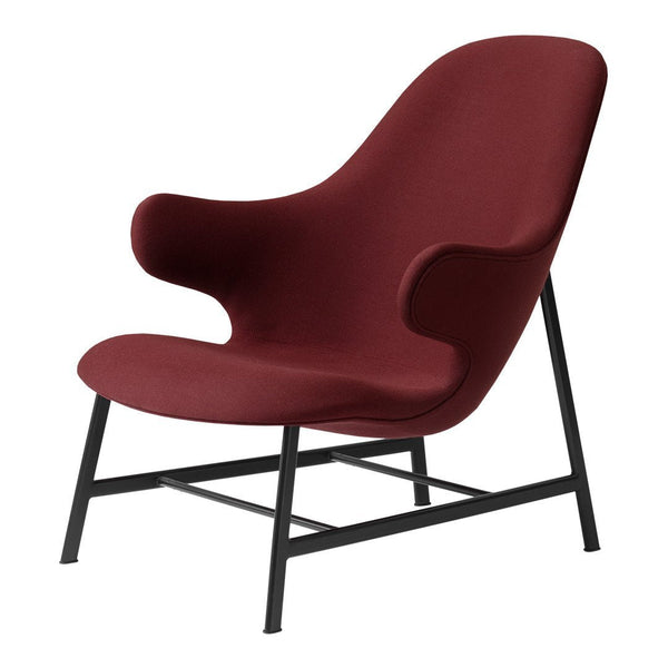 Catch JH13 Lounge Chair
