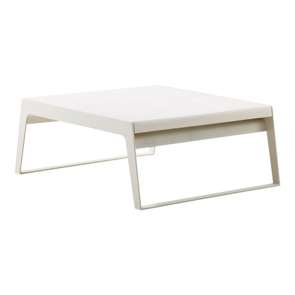 Chill-Out Coffee Table - Dual Height