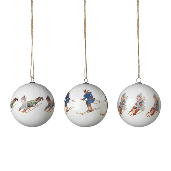 Elsa Beskow Christmas Tree Ornament - Overstock