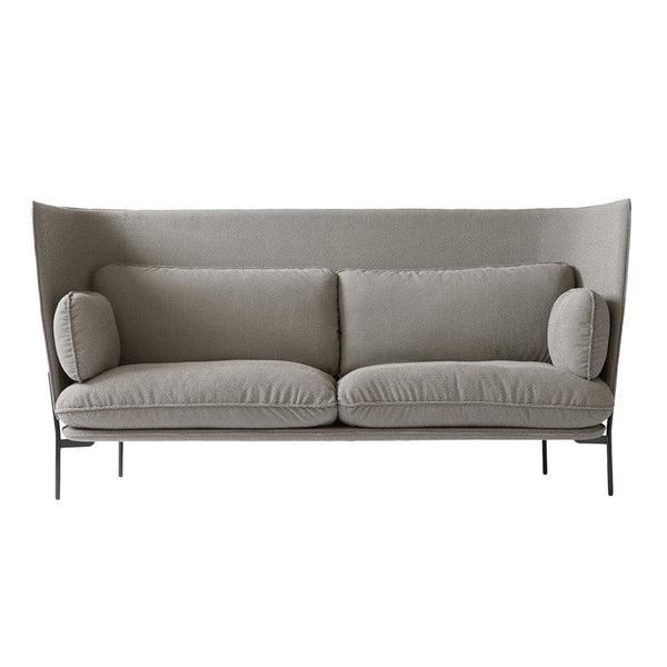 Cloud LN7   3 Seater Sofa, High Back