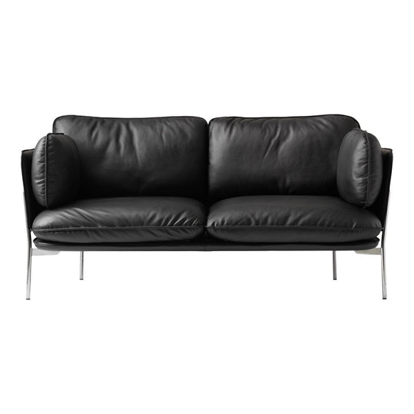 Cloud LN2 - 2-Seater Sofa
