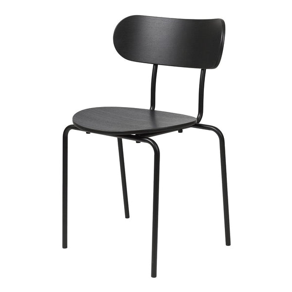 Coco Dining Chair - Stackable