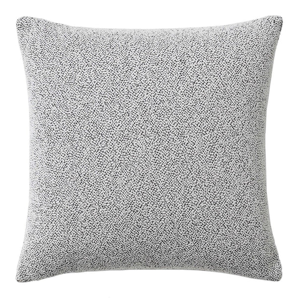 Collect Throw Pillows - Boucle