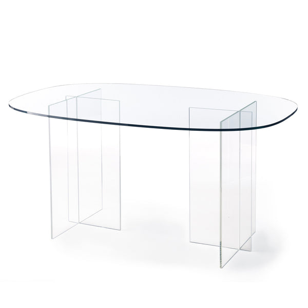Combiplex Dining Table