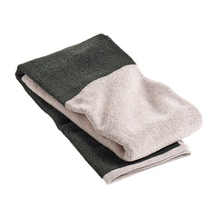 Compose Towel