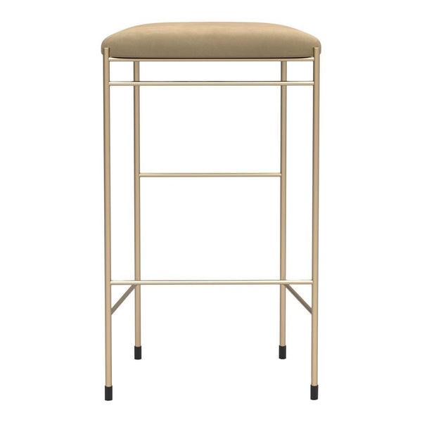 Covent Bar Stool