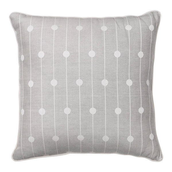 Cushion - Mega Fairy Lights