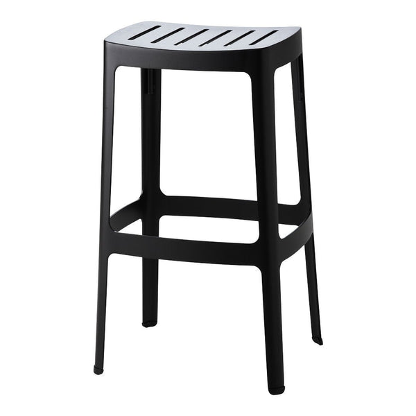 Strange Cut Bar Chair Gmtry Best Dining Table And Chair Ideas Images Gmtryco