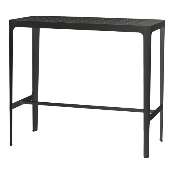 Cut Bar Table