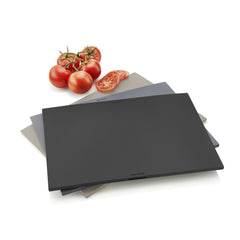 Chopping Boards - Set of 3