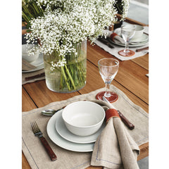 Table Linens - Set of 4