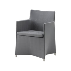Diamond Tex & Sunbrella Chair
