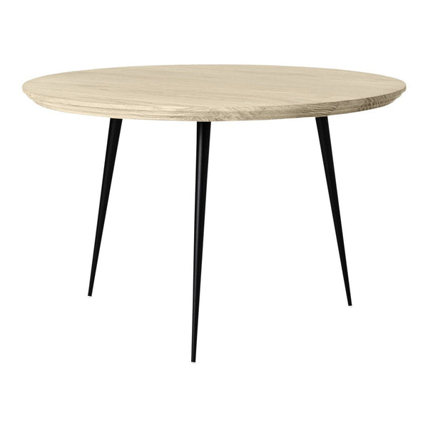 Disc Side Table