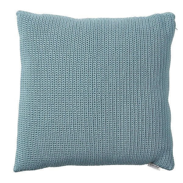 Scatter Large Cushion in PP Crochet