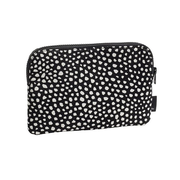 hay dot tablet cover by jody barton danish design store. Black Bedroom Furniture Sets. Home Design Ideas