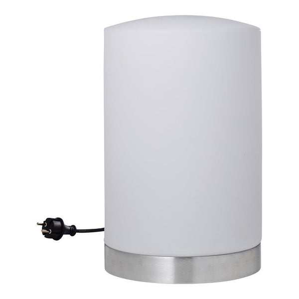 Drum Outdoor Lamp