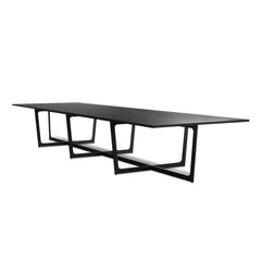 EJ 199 Insula Conference Table
