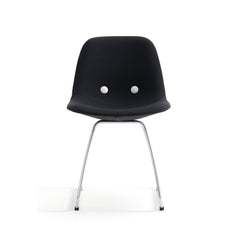 EJ 2 Eyes Chair