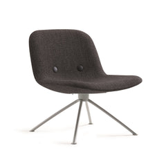 EJ 3 Eyes Lounge Chair - 4-Star