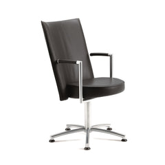 EJ 70 Partner Chair
