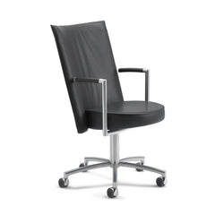 EJ 80 Partner Chair